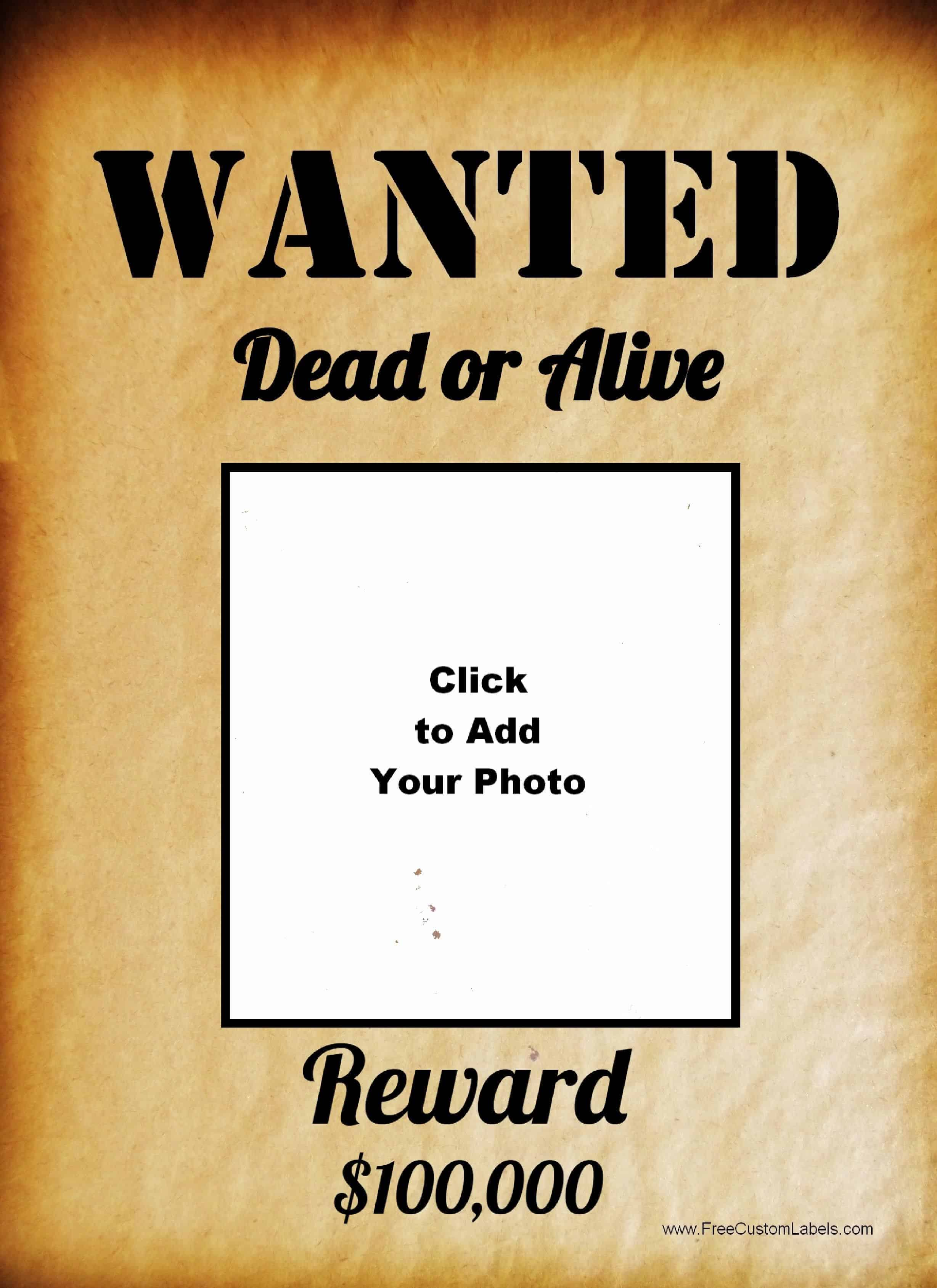 5th Grade MBES Blog: Microorganism Wanted Poster Due 10-9-15