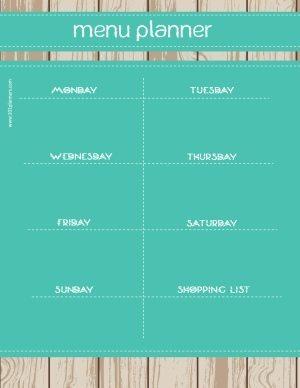 https://www.101planners.com/wp-content/uploads/2015/04/menu-planner-22.jpg