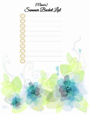 summer-bucket-list-10