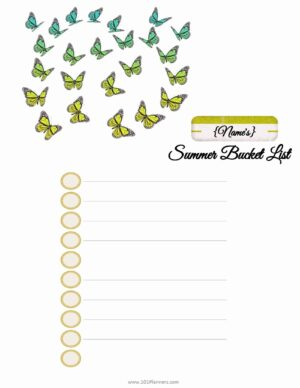 summer-bucket-list-11