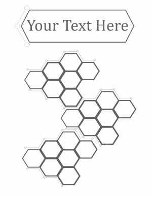 Free science printables