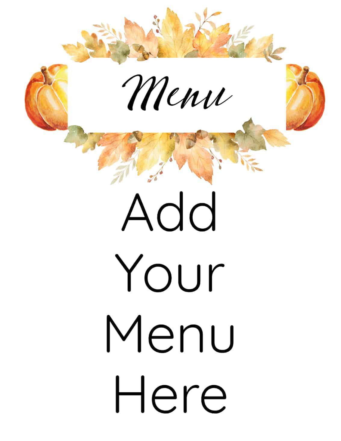 Pin on weekly meal plan ideas for families